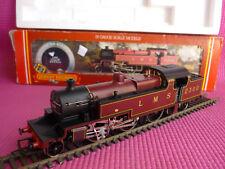 HORNBY RAILWAYS OO R.055 LMS Class 4P 2-6-4 Tank Loco Boxed Tri-ang Triang Train