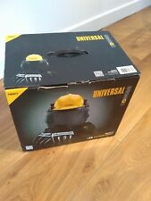 More details for mcculloch (husqvarna) chainsaw protection kit ppe class 1 chaps helmet gloves