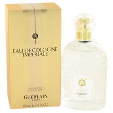 091e1e2a357 Guerlain Imperiale 3.4oz 100ml Eau De Cologne Spray Perfume Fragrance for  Women