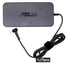 New Genuine 120w Adaptor For Asus ROG G551JW-DS71 G551JW-DS74 G551JW-XO143H