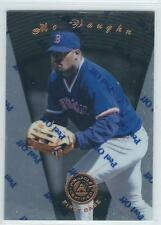 1997 Pinnacle Certified Baseball Pick 10 Cards To Complete Your Set