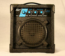 Kay Electric Guitar Amplifier, Model GA20K