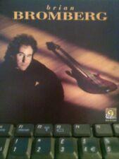 BRIAN BROMBERG/CD/1993/SELF TITLED/SMOOTH JAZZ..