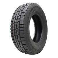 1 New Crosswind A/t  - 265x65r17 Tires 2656517 265 65 17