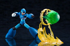 Mega Man X X 1/12 Plastic Model kit Kotobukiya Japan NEW