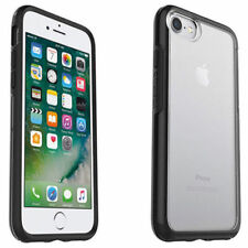 Silicone/Gel/Rubber Fitted Cases/Skins for iPhone 8