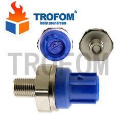 Knock Sensor FOR ACURA RL 3.5L HONDA CIVIC 1.6L 30530-P2M-A01 30530-PV1-A01 KS65
