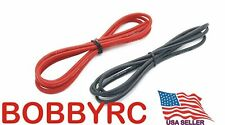 6ft Turnigy Felixible Silicone Copper Wire 16AWG - High Strand Count RC Vehicle