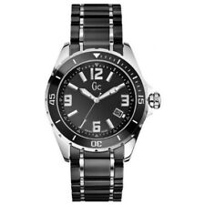 Relojes de pulsera brazalete, de suizos