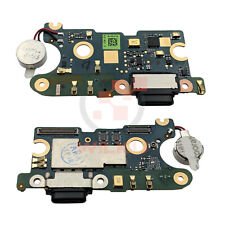 Ladebuchse Connector Flex Port Charging Micro USB Type C Dock für HTC U11