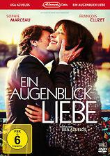 Ein Augenblick Liebe (Sophie Marceau) DVD NEU + OVP!