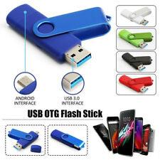 32GB otg vistoso Pendrive USB 3.0 Flash Drive Memory Memoria Stick u disco PC