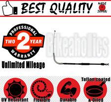 Calidad Premium Cable De Válvula Exup 1-Yamaha YZF-R1 1000 - 2008