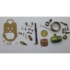 Chrysler 160 - Kit reparation carburateur WEBER 34 ICR - 92.2149.05 - WEBER - WE