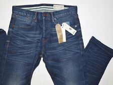 Esprit  095EE2B008 (w32 L34) Jeans Hose Denim Tapered Leg  901