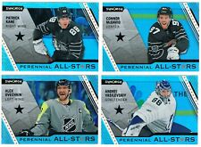 2020-21 SYNERGY Perennial All-Stars Inserts Pick From List !!