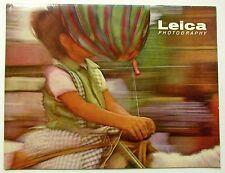 1966 LEICA MAGAZINE Vintage Photo KID PONY RIDE MEXICO CITY CHAPULTEPEC PARK