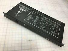 Bose FreeSpace Model 8/32 Rackmount System Controller