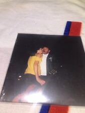 bUcKEtHeAd Pike 13 New CD 💿💿💿💿💿