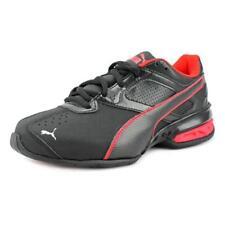 Chaussures PUMA pour garçon de 2 à 16 ans pointure 34