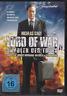 LORD OF WAR HÄNDLER DES TODES NICOLAS CAGE DVD ZUSTAND SEHR GUT