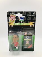 Corinthian Headliners Stan Collymore Liverpool Blister LV05