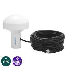Qk-As07-N2K Nmea 2000 Gps Sensor(R&S)