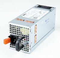 DELL 400 Watt Netzteil / Power Supply - PowerEdge T310 / T410 - 0N884K / N884K