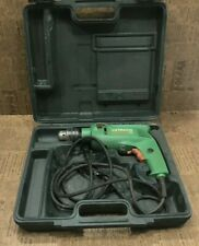 Hitachi FDV 16VB Hammer Drill Works 115V AC 60Hz 5A Heavy Duty Electric