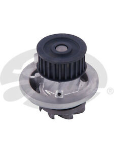 Gates Water Pump FOR LOTUS EUROPA S (GWP4206)