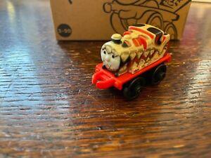 Thomas & Friends Minis - DINO JAMES