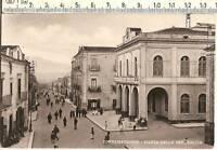cartolina Puglia - Foggia Torre Maggiore - FG 2070