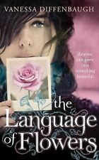 The Language of Flowers, Diffenbaugh, Vanessa , Good | Fast Delivery