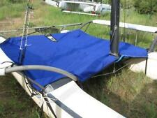 HOBIE CAT 18 20 Trampoline Cover New