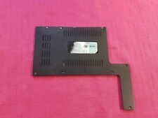 Genuine Dell Inspiron 1525 1526 Memory Wifi and CPU Door Cover 0GP262