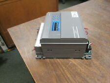 Johnson Controls / Metasys Controller DX-9100-8454 24VAC Used