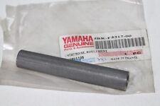 ENTRETOISE pour YAMAHA DT50R DT50 X-LIMIT 1997/02 .Ref: 5BK-F5317-00 * NEUF NOS