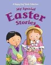 My Special Easter Stories A Happy Day Book Collection