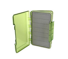 Waterproof General Fly Box For Still Water Lures (HB80D)
