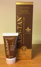 Xen-Tan Xen Tan Dark Lotion Weekly Self Tan Tanning 236ml Free Gift