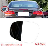 Fit Für BMW 3er E92 E93 LCI E82 10-13 Links Spiegelglas Außenspiegel Heizbar