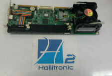 1 PCS Used   AXIOMTEK SBC81820