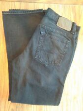 Aeropostale men jeans size 27 NEW