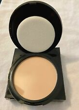 Farmasi Face Perfecting Pressed Powder Full Make Up #3 Neutral Medium New