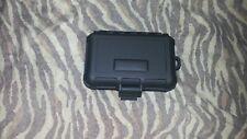 MAGNETIC STASH HIDE BOX FOR PERSONAL SECURITY, SECRET HIDDEN DIVERSION CAN SAFE