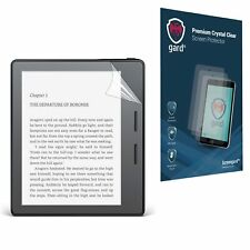 gard® Screen Crystal Clear Protector for Amazon Kindle Oasis 1st Gen (Pack of 3)