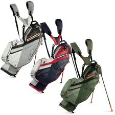 NEW Sun Mountain Golf 2022 4.5 LS Stand Bag 14-way Top - Pick the Color!!