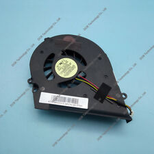 CPU Fan for Toshiba Satellite A200 A205 A210 A215 A350 -12J A355 DFS531405MC0T