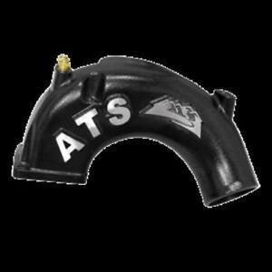 ATS Diesel 2019012308 ArcFlow Intake Manifold For 2006-2007 Dodge 5.9L Cummins