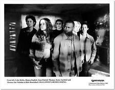 HALLOWEEN 8 - 2002 - 1 Original 8x10 Glossy Photos + bonus - THOMAS IAN NICHOLAS